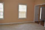 1593 Willow Wood Trace - Photo 12