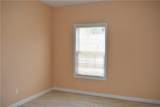 1593 Willow Wood Trace - Photo 13