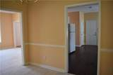 1593 Willow Wood Trace - Photo 16