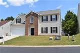 1593 Willow Wood Trace - Photo 2