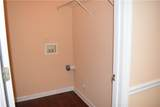 1593 Willow Wood Trace - Photo 23