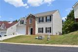 1593 Willow Wood Trace - Photo 3
