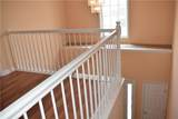 1593 Willow Wood Trace - Photo 31