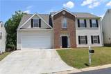 1593 Willow Wood Trace - Photo 49