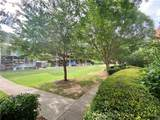 659 Auburn Avenue - Photo 15