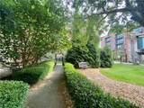 659 Auburn Avenue - Photo 16