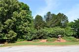 2370 Ivey Oaks Place - Photo 1