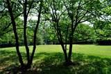 2370 Ivey Oaks Place - Photo 3