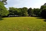 2370 Ivey Oaks Place - Photo 4