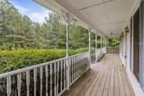 2910 Terrace Ridge Road - Photo 29