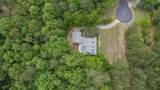 2910 Terrace Ridge Road - Photo 35