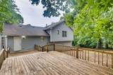 170 Sherwood Forest Drive - Photo 31
