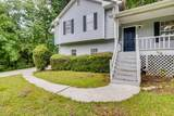 170 Sherwood Forest Drive - Photo 4