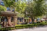 160 Villa Magnolia Lane - Photo 29