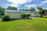 3283 Clearview Drive - Photo 30