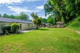 3283 Clearview Drive - Photo 31