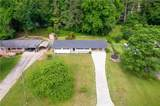 3283 Clearview Drive - Photo 34