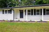 3283 Clearview Drive - Photo 4