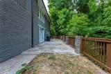 415 Creekview Drive - Photo 25