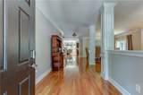 1134 Astoria Lane - Photo 31