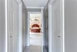 1134 Astoria Lane - Photo 72