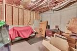 2618 Sable Glen Court - Photo 48