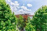 972 Dekalb Avenue - Photo 35