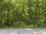 0 Rivers Glen Road - Photo 1