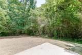 149 Meadow Drive - Photo 37