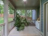 2598 Tupelo Street - Photo 46