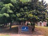 3325 Campus Pointe Cir - Photo 15