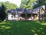 208 Cedar Ridge - Photo 2