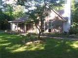 208 Cedar Ridge - Photo 3