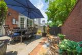 7714 Georgetown Chase - Photo 47