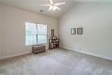 1301 Brookhavenrun Circle - Photo 27