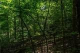 0 Hamp Mill Road - Photo 7