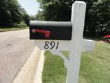 891 Windward Road - Photo 2