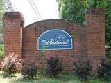 891 Windward Road - Photo 42
