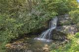 0 Trotters Ridge, Lot 10 - Photo 16