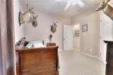 2033 Double Springs Place - Photo 30