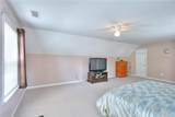 2033 Double Springs Place - Photo 32