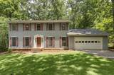 2063 Six Branches Drive - Photo 1