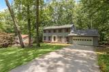 2063 Six Branches Drive - Photo 8
