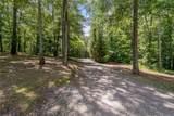 548 Forkwood Way - Photo 25