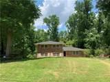 781 Mountainbrooke Circle - Photo 1
