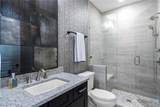 5030 Forest Circle - Photo 40