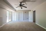 190 Lakeview Terrace - Photo 18