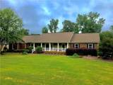 4935 Meadowbrook Circle - Photo 1