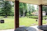 4935 Meadowbrook Circle - Photo 40