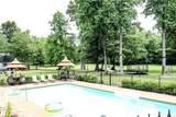4935 Meadowbrook Circle - Photo 42